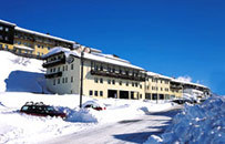 Residence Top - Passo Tonale