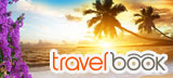 travelbook